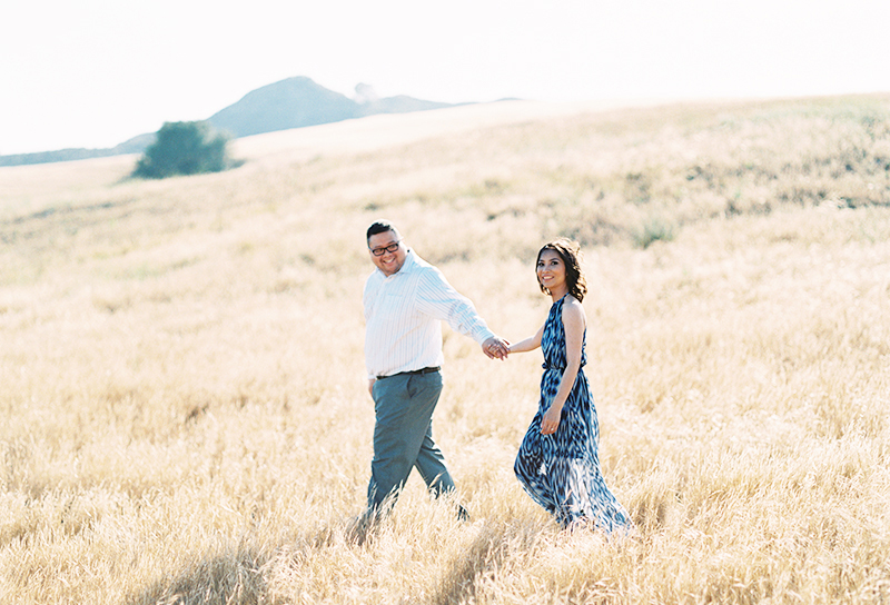 Riley-Wilderness-Park-Engagement-Photos-003